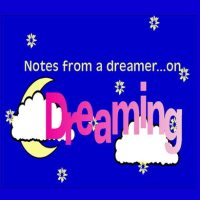 Dreams and Dream Interpretation